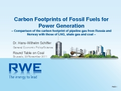 2011-11-29_Carbon Footprints of Fossil Fuels-240x180