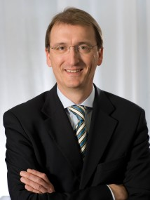 Dr. Wolfgang Cieslik