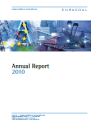 EURACOAL_Annual_Report_2010