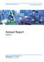 EURACOAL_Annual_Report_2011
