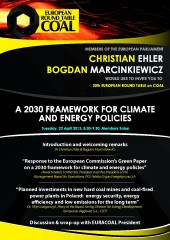 Marcinkiewicz Poster A3-170x240