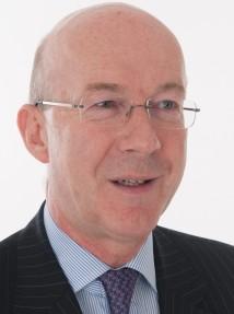 Nigel Yaxley Headshot-sm