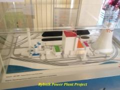 Rybnik elektrownia-240x180
