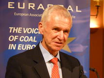 Mr. Philip Lowe, Director-General for Energy