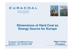 20061030-European-Coal-Mining-Forum-Bochum-YAXLEY-240x169