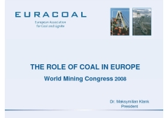 20080900-World-Mining-Congress-Krakow-KLANK-240x169