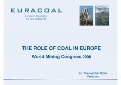 20080900-World-Mining-Congress-Krakow-KLANK-240x169