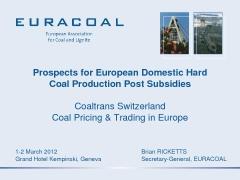 20120302-Coaltrans-Geneva-RICKETTS-240x180