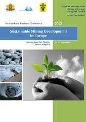 20120924-International-Mining-Conference-2012-170x240