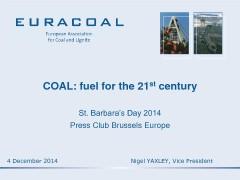 20141204-EURACOAL-Yaxley_rev02-240x180