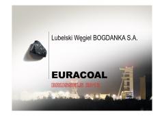 Prezentacja_EURACOAL-240x169