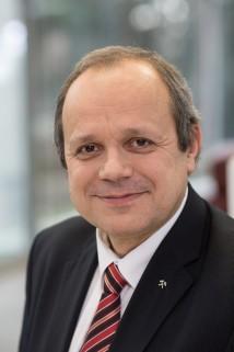Vladimir Budinsky-sm