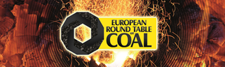 European Round Table on Coal