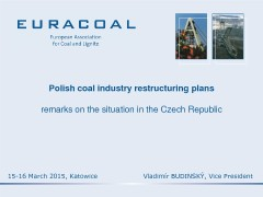 20150316-EURACOAL-Budinsky-240x180