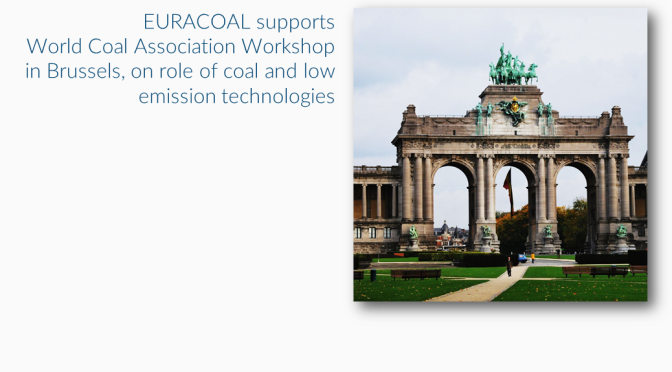 A pathway to clear, low emission coal use