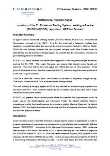 EURACOAL-20160519-Position-Paper-EU-ETS-reform-05-227x321