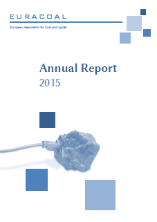 EURACOAL-Annual-Report-2015