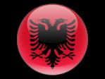 albania_round_icon_640