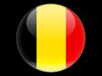 belgium_round_icon_640