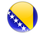 bosnia_and_herzegovina_round_icon_640