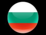 bulgaria_round_icon_640