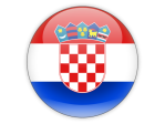 croatia_round_icon_640