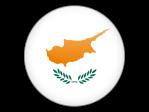 cyprus_round_icon_640