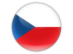 czech_republic_round_icon_640