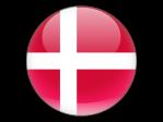 denmark_round_icon_640