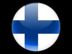 finland_round_icon_640