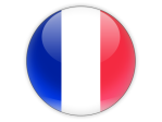 france_round_icon_640