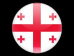 georgia_round_icon_640