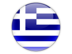 greece_round_icon_640