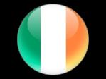ireland_round_icon_640