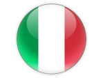 italy_round_icon_640