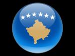 kosovo_round_icon_640