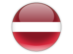 latvia_round_icon_640