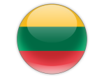 lithuania_round_icon_640