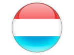 luxembourg_round_icon_640