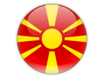 macedonia_round_icon_640