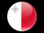 malta_round_icon_640