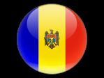 moldova_round_icon_640