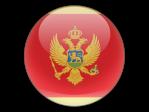 montenegro_round_icon_640
