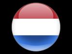 netherlands_round_icon_640