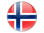norway_round_icon_640