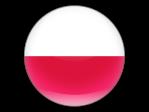 poland_round_icon_640