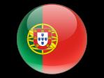 portugal_round_icon_640