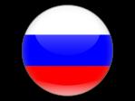 russia_round_icon_640