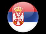 serbia_round_icon_640