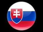 slovakia_round_icon_640